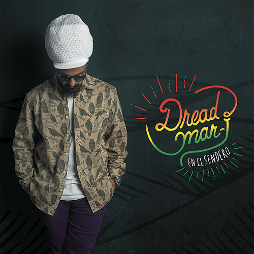 En el Sendero by Dread Mar I