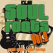 Soul Roots Vol. 2 de Various Artists