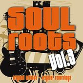 Soul Roots Vol. 3 de Various Artists