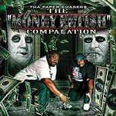 Money Feti$H Compalation by Various Artists