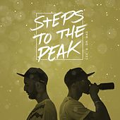 Steps to the Peak (Deluxe Edition) de Cee