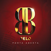 Porta Aberta de Belo