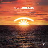 Music for Dreams - Sunset Sessions Vol. 2 - Compiled by Kenneth Bager by Various Artists