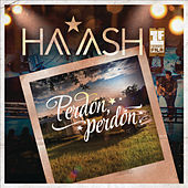 Perdón, Perdón by Ha*Ash