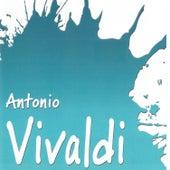 Antonio Vivaldi by Various Artists