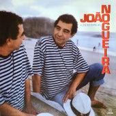 Além do Espelho de João Nogueira