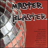 Master Blaster by Various Artists