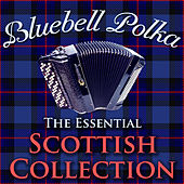 The Blue Bell Polka Collection - The Essential Scottish Collection by Jimmy Shand
