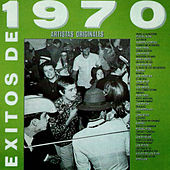 Exitos 1970 by Various Artists