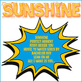 Sunshine by Various Artists