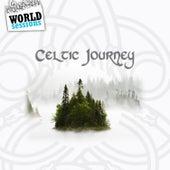 Celtic Journey: Grandes Éxitos de la Mejor Música Celta. Las Mejores Canciones de Músicas del Mundo, Tradicionales, Instrumentales y Populares by Various Artists