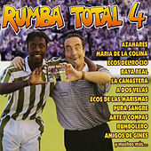 Rumba Total 4 de Various Artists