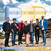 Toppen Af Poppen 2014 de Various Artists