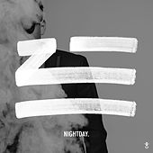 The Nightday - EP by ZHU