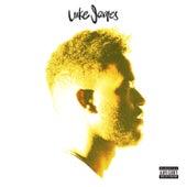 Luke James by Luke James