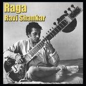 Raga von Ravi Shankar