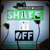 Shake It Off by Secondhand Serenade