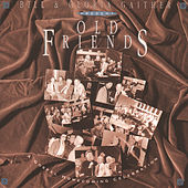 Old Friends (Live) by Various Artists