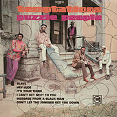 Puzzle People by The Temptations