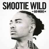 Go Mode by Snootie Wild