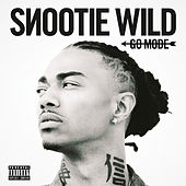 Go Mode by Snootie Wild