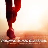 Running Music Classical von David Moore