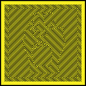 Unravelling by We Were Promised Jetpacks