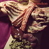 Bestial Burden by Pharmakon