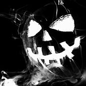 Heavy Metal Halloween: Killer Tracks by Epica, Therion, Meshuggah, Sabaton, Soilwork & More! by Various Artists