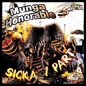 Sicka 1 Part de Munga