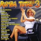 Rumba Total 3 de Various Artists
