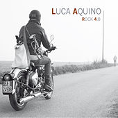 Rock 4.0 de Luca Aquino