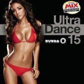 Ultra Dance 15 de Various Artists