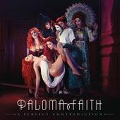 Take Me by Paloma Faith
