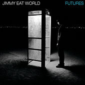 Futures (Deluxe Version) by Jimmy Eat World