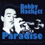 Paradise by Bobby Hackett