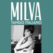 Tango italiano von Milva