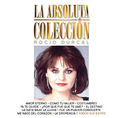 La Absoluta Colección de Various Artists