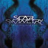 Cryonic Harvest von Scar Symmetry