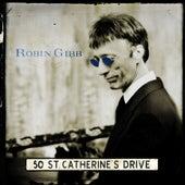 50 St. Catherine's Drive de Robin Gibb