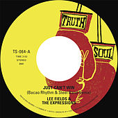 Just Can't Win (Bacao Rhythm & Steel Band Remix) by Lee Fields & The Expressions
