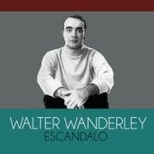 Escandalo de Walter Wanderley