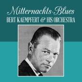 Mitternachts-Blues de Bert Kaempfert