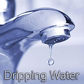 Dripping Water by Tmsoft's White Noise Sleep Sounds