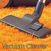Vacuum Cleaner by Tmsoft's White Noise Sleep Sounds
