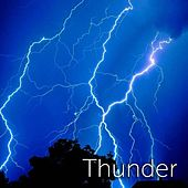 Thunder by Tmsoft's White Noise Sleep Sounds