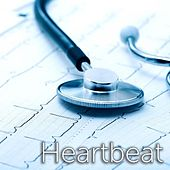 Heartbeat by Tmsoft's White Noise Sleep Sounds