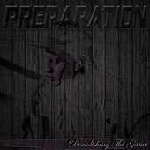 Preparation by Double S