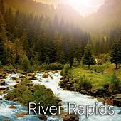 River Rapids by Tmsoft's White Noise Sleep Sounds