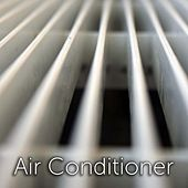 Air Conditioner by Tmsoft's White Noise Sleep Sounds